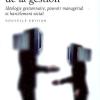 Vincent de Gaulejac : La société malade de la gestion