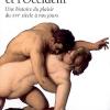 Robert Mumchembled : L'orgasme et l'occident
