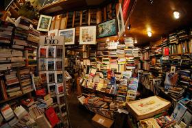 Comment choisir un roman?