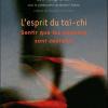 Lew Yung-Chien : L'esprit du taï-chi