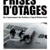 Gérard A. Jaeger : Prises d'otages
