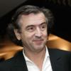 Bernard-Henri Lévy ne connaît pas Google