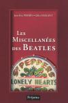 Vient de paraître > Gilles Verlant, Jean-Éric Perrin : Les miscellanées des Beatles