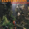 Lionel Astruc : Écotourisme