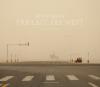 Benoit Aquin : Far east, far west