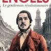 Tristam Hunt : Engels, le gentleman révolutionnaire
