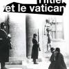 Vient de paraître > Peter Godman : Hitler et le Vatican