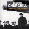 Winston Churchill : Mémoires de guerre