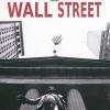 John R. Talbott : Les 86 plus gros mensonges sur Wall Street