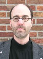 Causerie > Rencontre avec Alain Deneault, auteur de Offshore