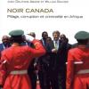 Événement > 3e anniversaire de Noir Canada