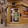 En bref > La librairie Fichtre! : Qui dit vrai?