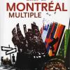 Jean-Christophe Laurence et Laura-Julie Perrault : Guide du Montréal multiple