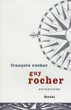 Causerie > Guy Rocher et François Rocher