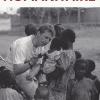 James Orbinski : Le cauchemar humanitaire
