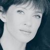 Causerie > Nancy Huston, mercredi 2 juin 2010