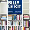 Billy le kit; Les 30 ans d'une icône du design populaire