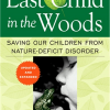 Richard Louv : The Last Child in the Woods