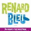 Yves Beauchemin : Le renard bleu