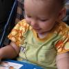 À quel âge faut-il initier les enfants à la lecture?