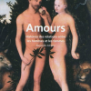 Vient de paraître > Jacques Attali : Amours