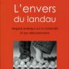 Vient de paraître > Lucie Joubert : L'envers du landau