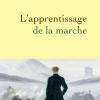 Jean-Louis Hue : L'apprentissage de la marche