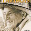 Vient de paraître > René Hardy : Tavidois 1951-2009