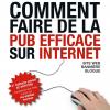 Luc Dupont : Comment faire de la pub efficace sur Internet