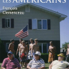 François Clemenceau : Vivre avec les Américains
