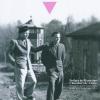 Vient de paraître >Jean-Luc Schwab et Rudolf Brazda : Itinéraire d'un triangle rose
