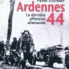 Pierre Stéphany : Ardennes 44