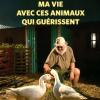 Victor-Lévy Beaulieu : Ma vie avec ces animaux qui guérissent