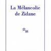 Jean-Philippe Toussaint : La mélancolie de Zidane