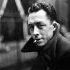 Conférence > Le premier homme d'Albert Camus : une symphonie inachevée (5 octobre 2010)