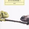 Vient de paraître >Pascal Bruckner : Le mariage d'amour a-t-il échoué?