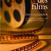 Vient de paraître > David Gilmour : L'école des films