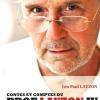Vient de paraître >Léo-Paul Lauzon : Contes et comptes du Prof Lauzon IV