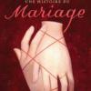 Vient de paraître >Elizabeth Abbott : Une histoire du mariage
