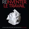 Vient de paraître > Jason Fried, David Heinemeier Hansson : Réinventer le travail