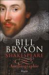 Vient de paraître > Bill Bryson : Shakespeare