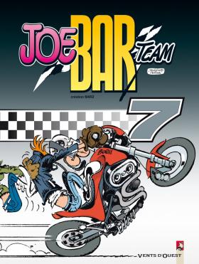Bilan 2010 : les bandes dessinées