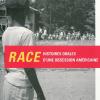 Vient de paraître > Studs Terkel : Race. Histoire orales d'une obsession américaine