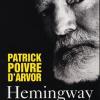 En bref > Patrick Poivre d'Arvor accusé de plagiat