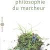 Christophe Lamoure : Petite philosophie du marcheur