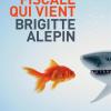 Vient de paraître > Brigitte Alepin : La crise fiscale qui vient
