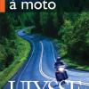 Vient de paraître > Hélène Boyer, Odile Mongeau : Le Québec à moto