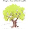 Anne Ancelin Schützenberger : Psychogénéalogie