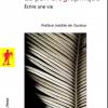 Vient de paraître > François Dosse : Le pari biographique