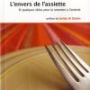 Vient de paraître > Laure Waridel : L'envers de l'assiette